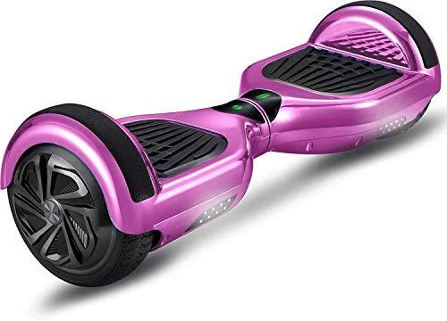 6,5'Hoverboard Bluewheel HX310s Premium - Marchio di qualit Tedesca -...