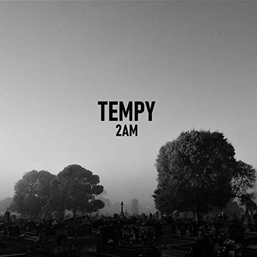 Tempy