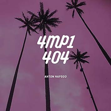 4mp1 404