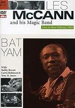 Bat Yam