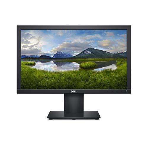 monitores para computadora 19 pulgadas fabricante Dell