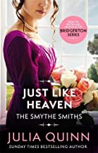 Just Like Heaven (Smythe-Smith Quartet)