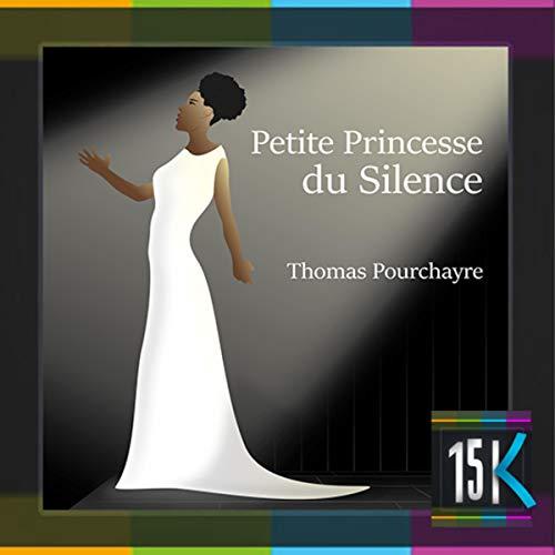 Couverture de Petite Princesse du Silence