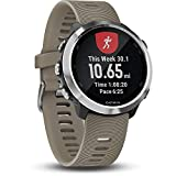 Zoom IMG-1 garmin forerunner 645 bluetooth 240