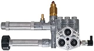 RMW2.2G24 Replacement Pump Head Kit Complete