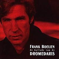 De Ballade Van De Dromeda