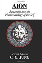 Aion: Researches Into the Phenomenology of the Self