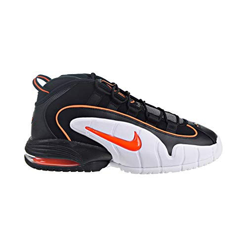 NIKE Air Max Penny Mens Style : 685153-002 Size : 9 M US