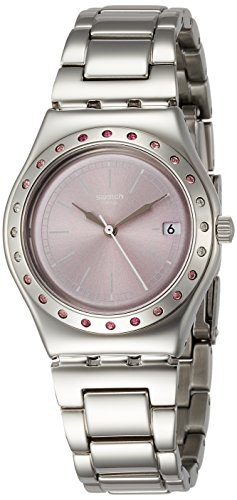 Swatch Orologio Smart Watch YLS455G