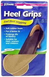 J.T. Foote Heel Grips (1)