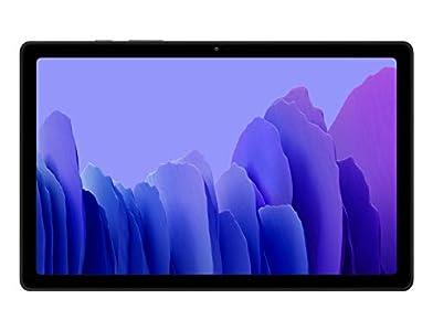 SAMSUNG Galaxy Tab A 7   Tablet de 10.4