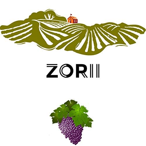 Formatia Zorii