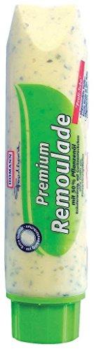 Homann - Premium Remoulade - 875 ml