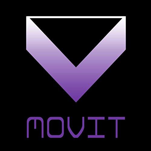 Movit I