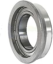 Clutch Release Throw Out Bearing New Holland Case IH Kubota Massey Ferguson Allis Chalmers 6060 6080 6070 5050 5040 McCormick Long Ford 4330 4030 White Oliver Mahindra Minneapolis Moline Hesston FIAT