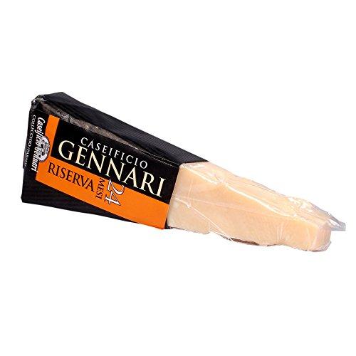 Reggiano Parmesan - 24 Monate gereift - ca. 200 g