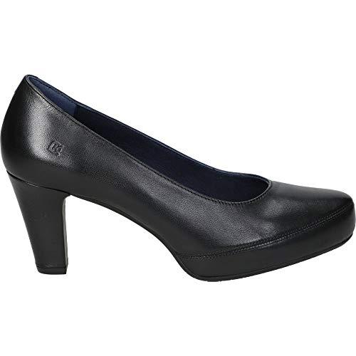 DORKING - Zapatos DORKING D5794 SEÑORA Negro - 39