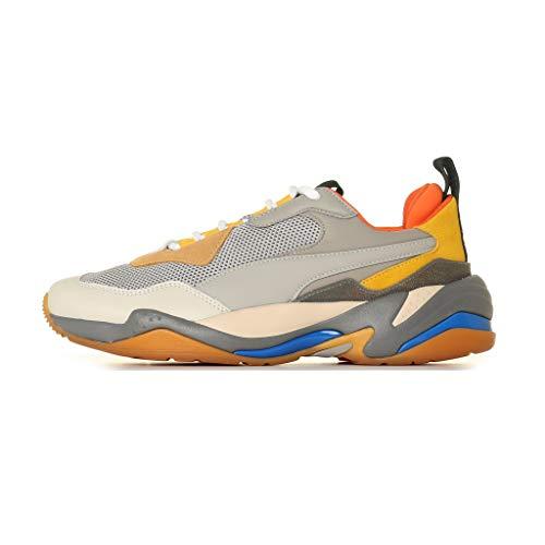 PUMA Thunder Spectra Scarpe Sneakers per Uomo