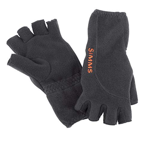 Simms Headwaters Half Finger