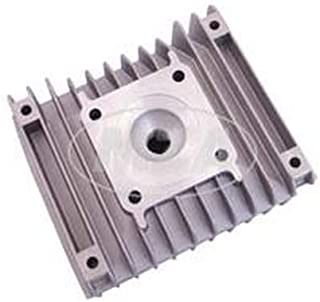 Tuningzylinderkopf S61   ø 41,00 mm