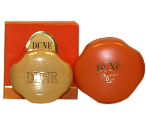 Dior - Christian Dior - Dune - Perfumed Soap - 150g