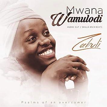 Mwana Wamulodi