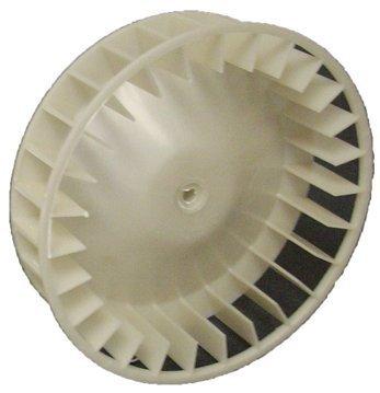 Nutone 695, 696N, 695-R02, 665RP, 769RF Blower Wheel Part # 82403000