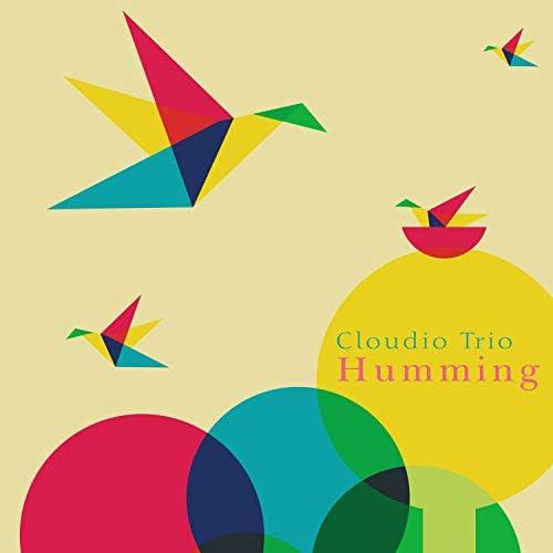 Cloudio Trio