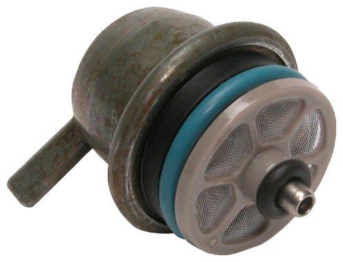04 envoy fuel pressure regulator - 5