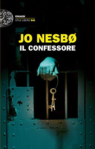Il confessore (Einaudi. Stile libero big)