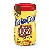 ColaCao 0% Azúcares añadidos - 700g