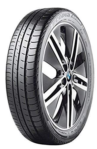 Bridgestone Ecopia EP 500 - 155/60R20 80Q - Pneu Été