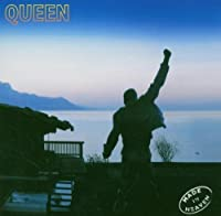 Made in Heaven by Queen (2007-12-15)