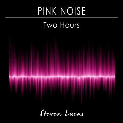 Steven Lucas