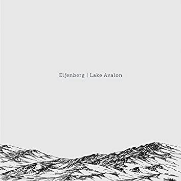 Elfenberg | Lake Avalon
