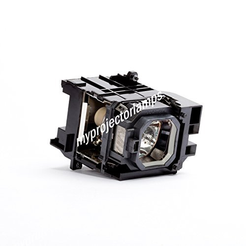 交換用プロジェクタ ランプ NEC NP06LP, 60002234