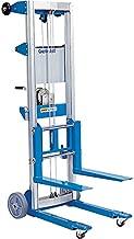 Genie Lift - 400-Lb. Capacity, Model Number GL-8