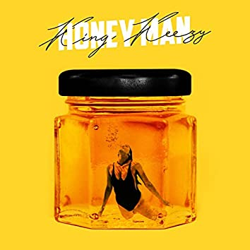 Honey Man