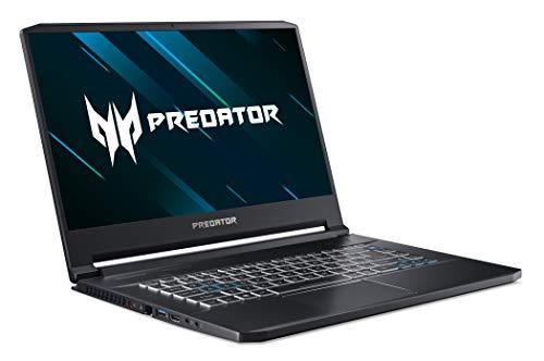 Acer Predator Triton 500 PT515-51-73G6 39,6 cm 15,6 Full-HD IPS matt Bild 2*