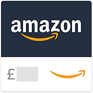 Amazon co uk: Free UK Delivery by Amazon - Gift Cards & Gift