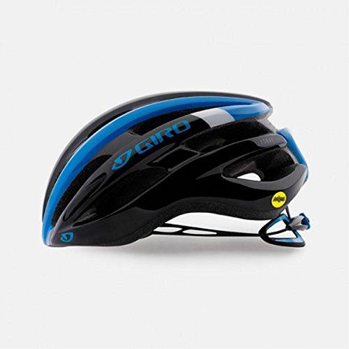 Giro Foray MIPS Helmet Blue/White/Black, S by Giro