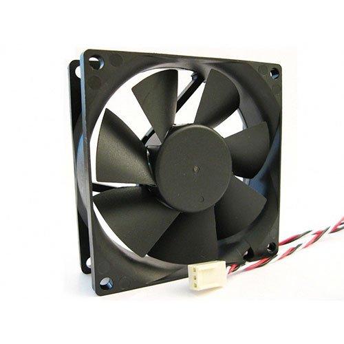 Cisco WS-C2980G-FAN C2980G Catalyst Switch Replacement Fan
