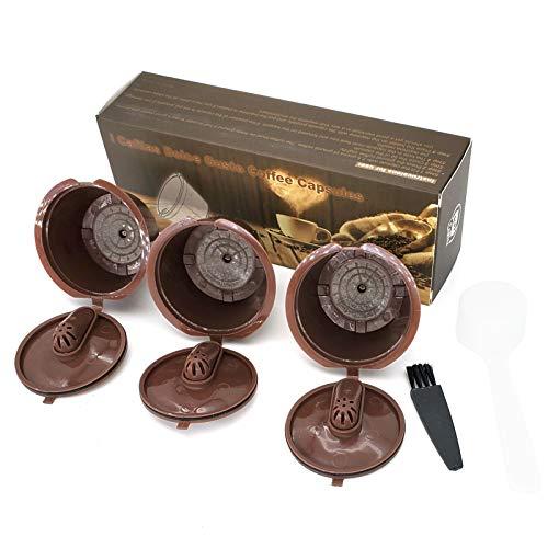 cafetera capsulas dolce gusto fabricante WinCheers