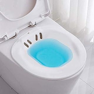 産後のケア、痔の治療のためのバストイレの会陰浸漬バス蒸気で鎮静し、膣/肛門の炎症を浄化します。 (C)