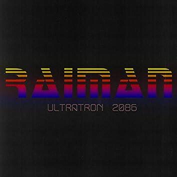 UltraTron 2086