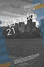 Amazon.com: Program Agenda: Books