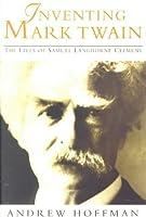 Inventing Mark Twain (Phoenix Giants S.)