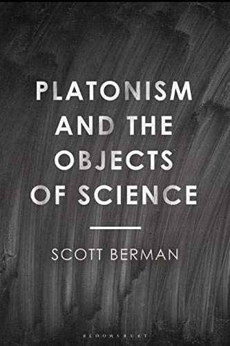Platonism and the Objects of Science