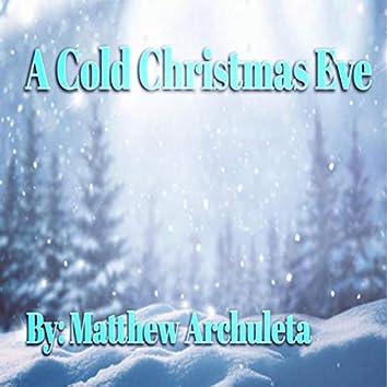 A Cold Christmas Eve
