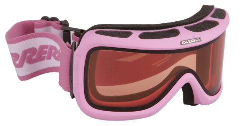 Carrera SKIBRILLE ZOOM/N M00270 8BC/LD GOGGLE